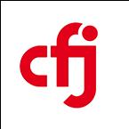 CFJ Logo